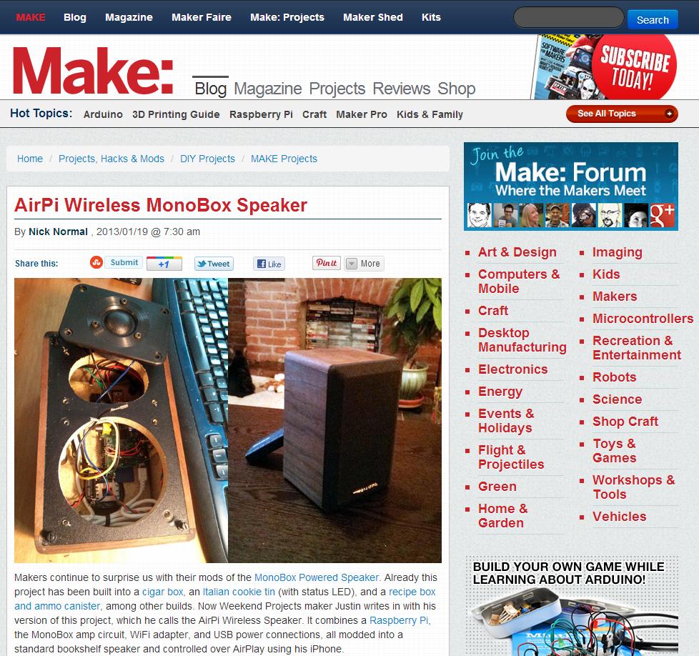 speaker_make.png