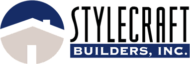 stylecraft - rebuilding image.png