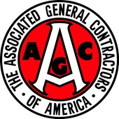 Tamu AGC - rebuilding.jpg