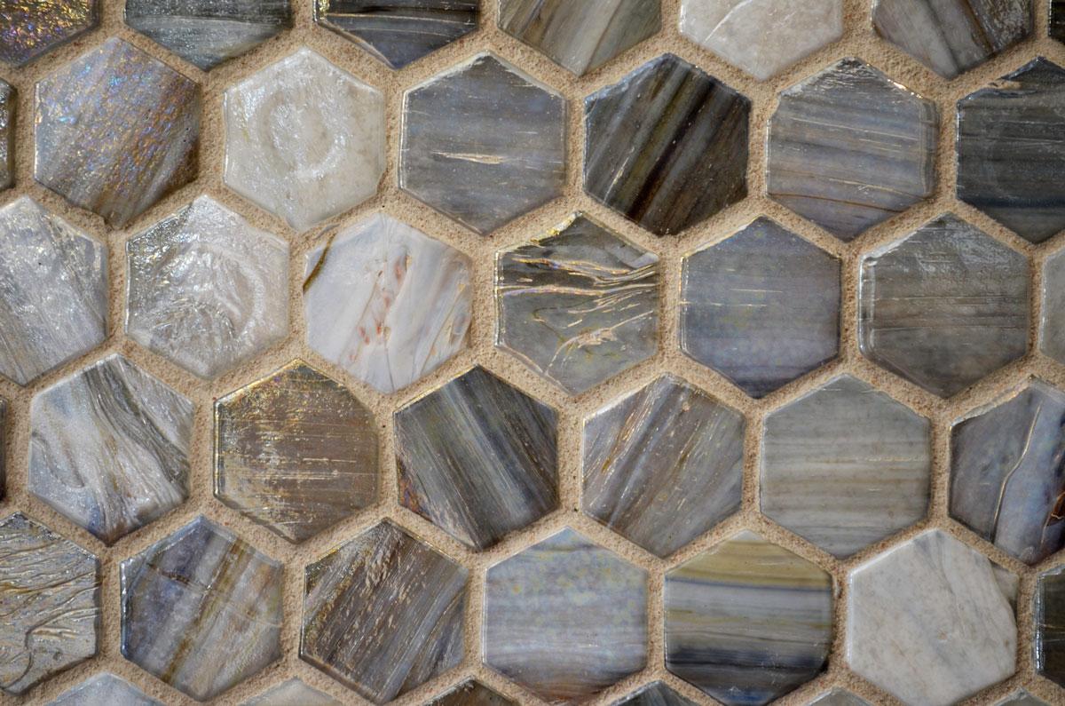 Stone Creek Tile Walnut Creek Bathroom Tile Kitchen Tile Ceramic