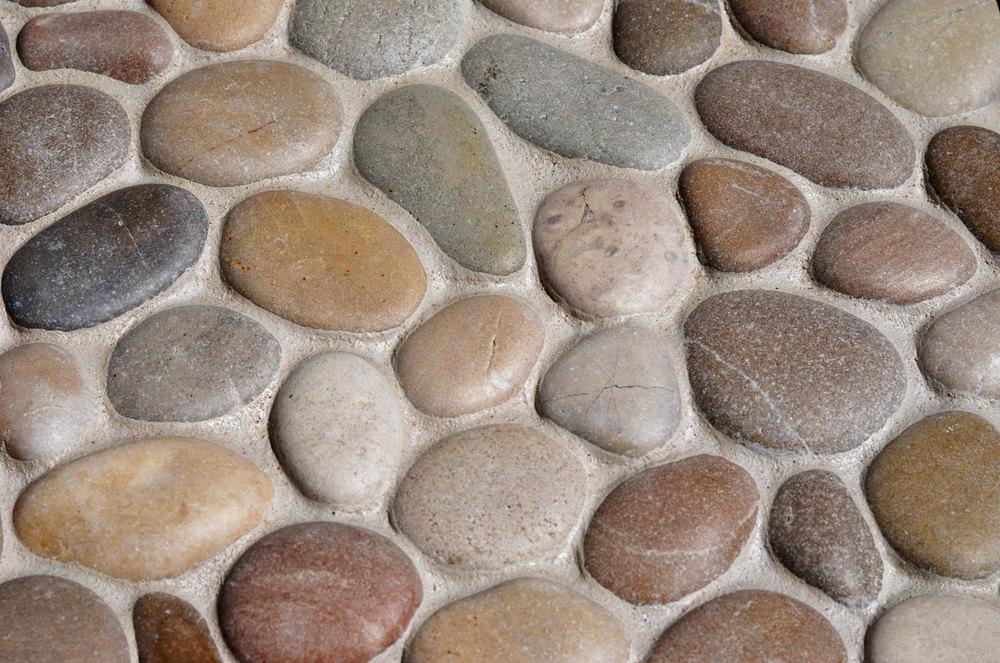 cobblestone.jpg