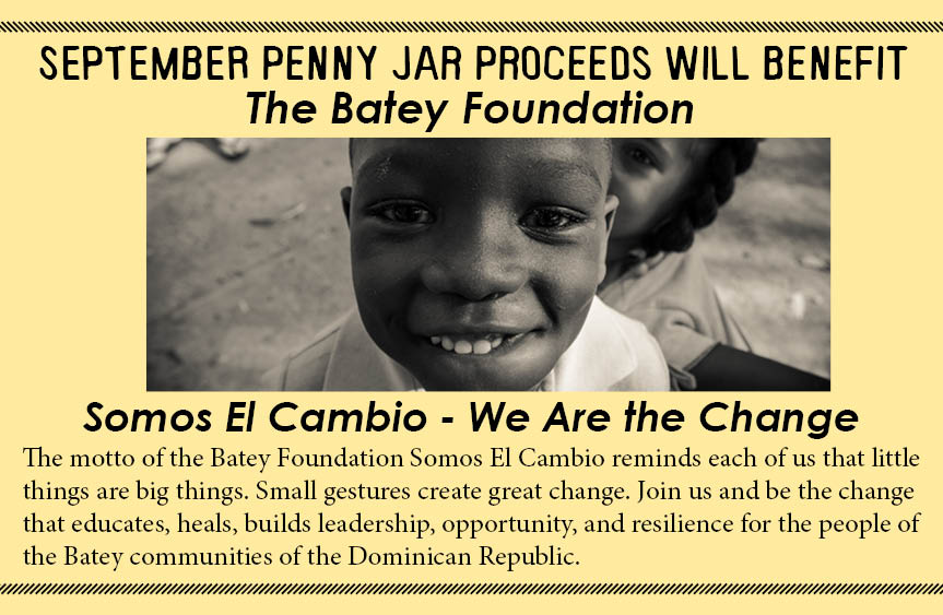 September Penny Batey Foundation for blog.jpg