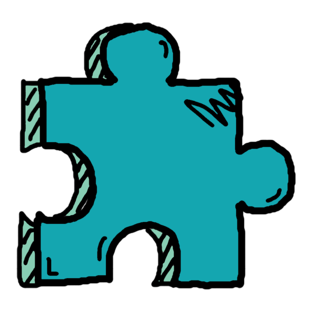 dark blue puzzle piece.png