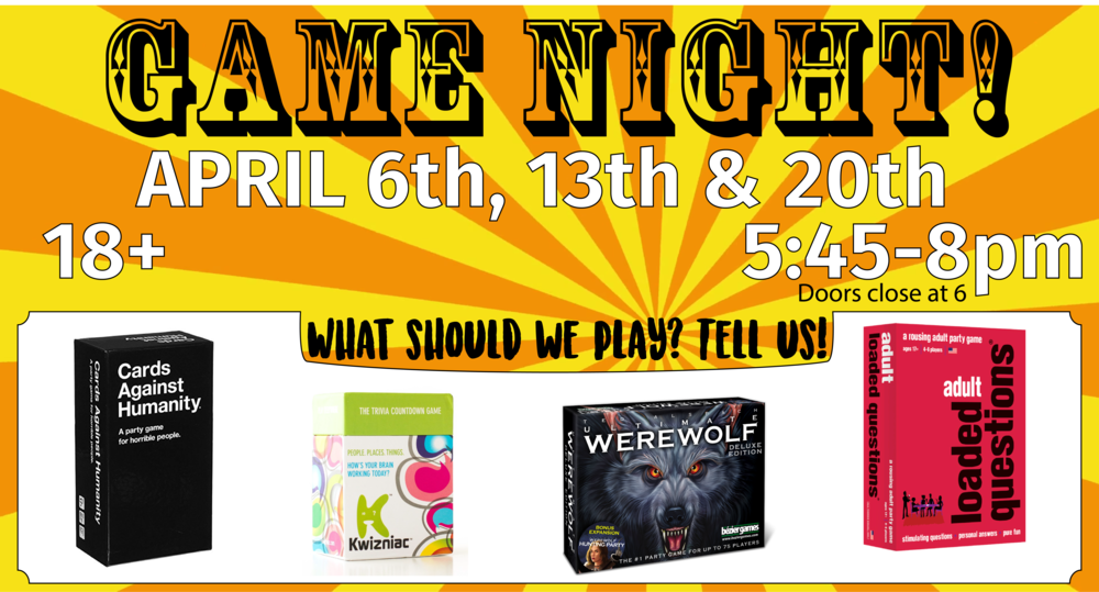 April Game Night.png