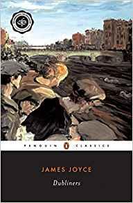 The Dubliner's