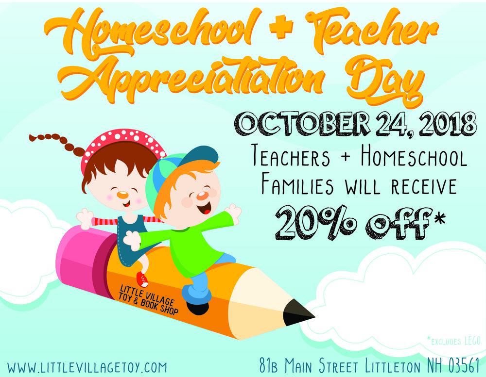 homeschool appreciation 2018.jpg
