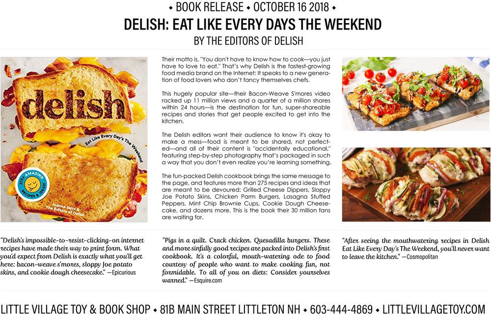 delish_release flyer.jpg