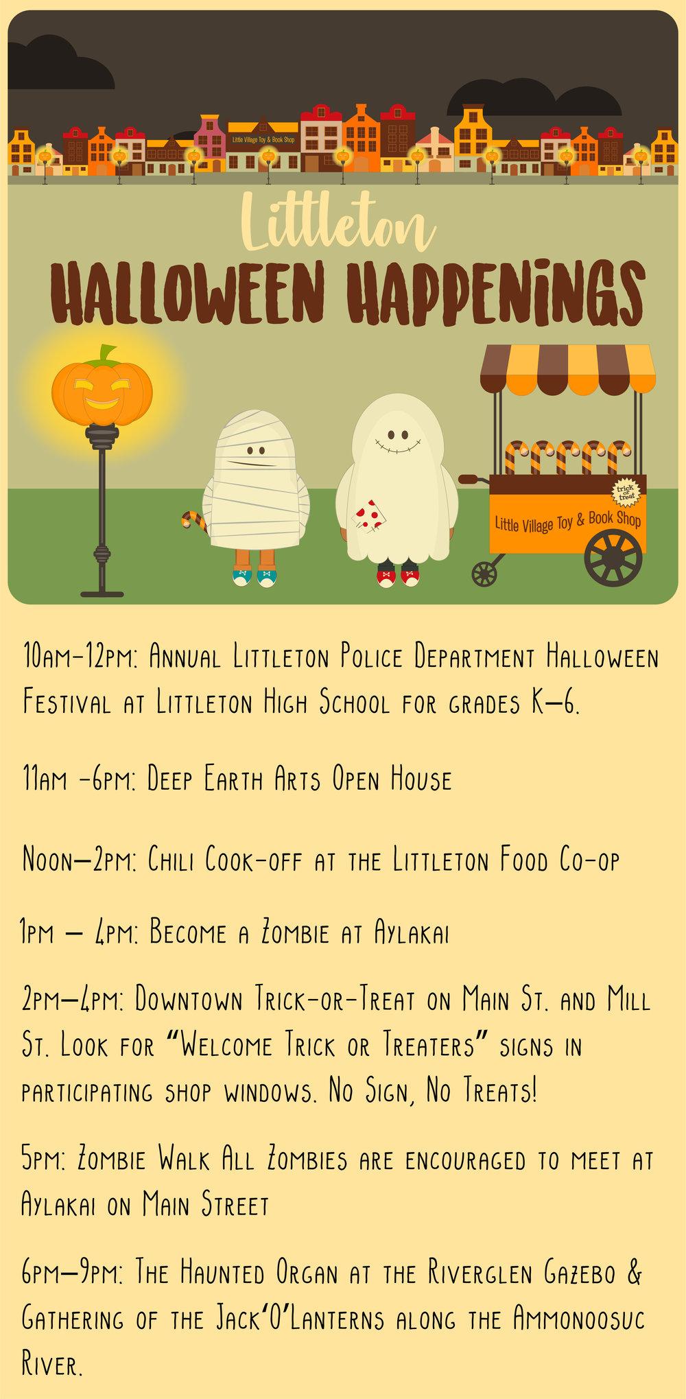 littleton halloween happenings.jpg