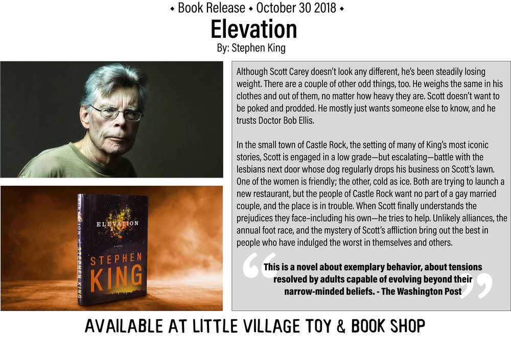 elevation stephen king flyer.jpg