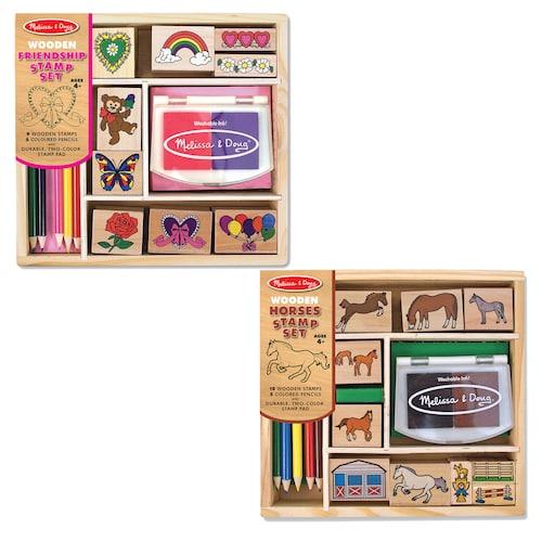 MD wooden stampes.jpg