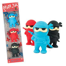 ninja erasers.jpg