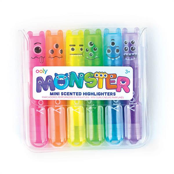 mini monster highlighters.jpg