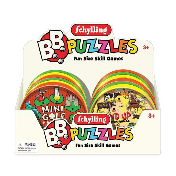 5778_TBBG-TIN-BB-GAME-pop_594x594_3a8b8698-b4b3-47eb-872a-fc15d38402f0_grande.jpg
