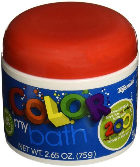 color my bath.jpg