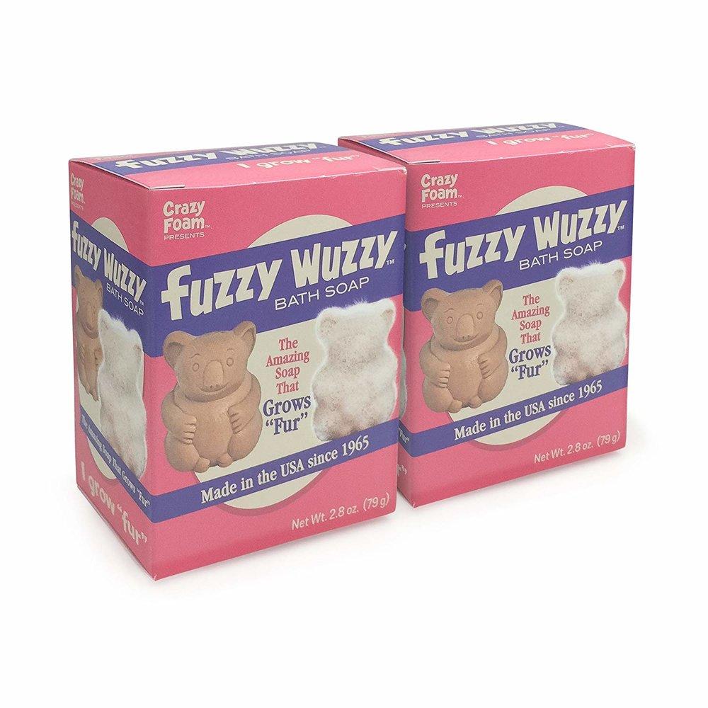 fuzzy wuzzy soap.jpg
