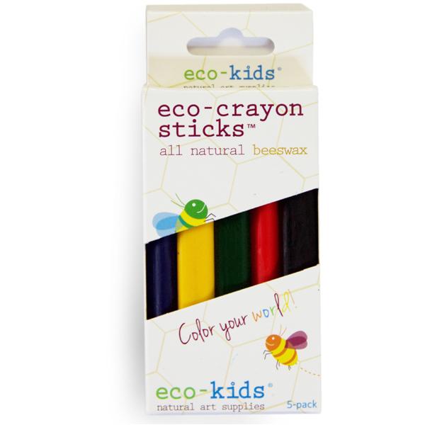 eco-kids-beeswax-crayon-sticks-5pk-1.jpg