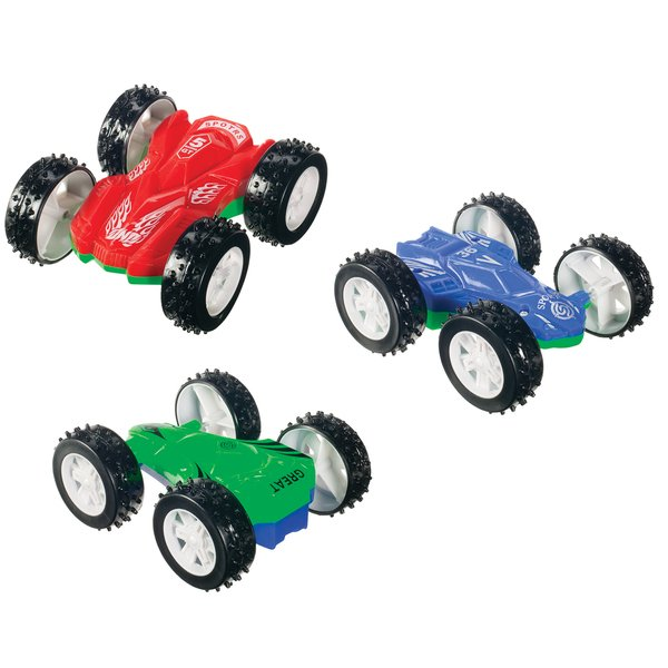 Toysmith-1403-Double-Sided-Flip-Car-Assorted-Colors-c1a75b65-646d-4619-905d-e5d7f868a0dc_600.jpg