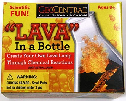 lava in a bottle.jpg