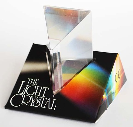 light crystal prism.jpg