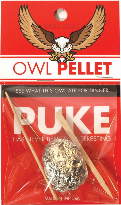owl pellet.jpg