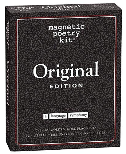 magnetic poetry.jpg