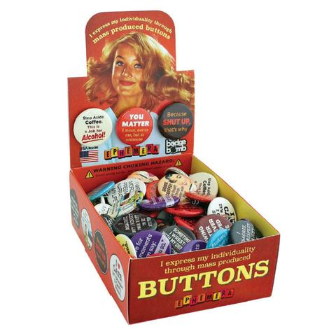 badge bomb pins.jpg