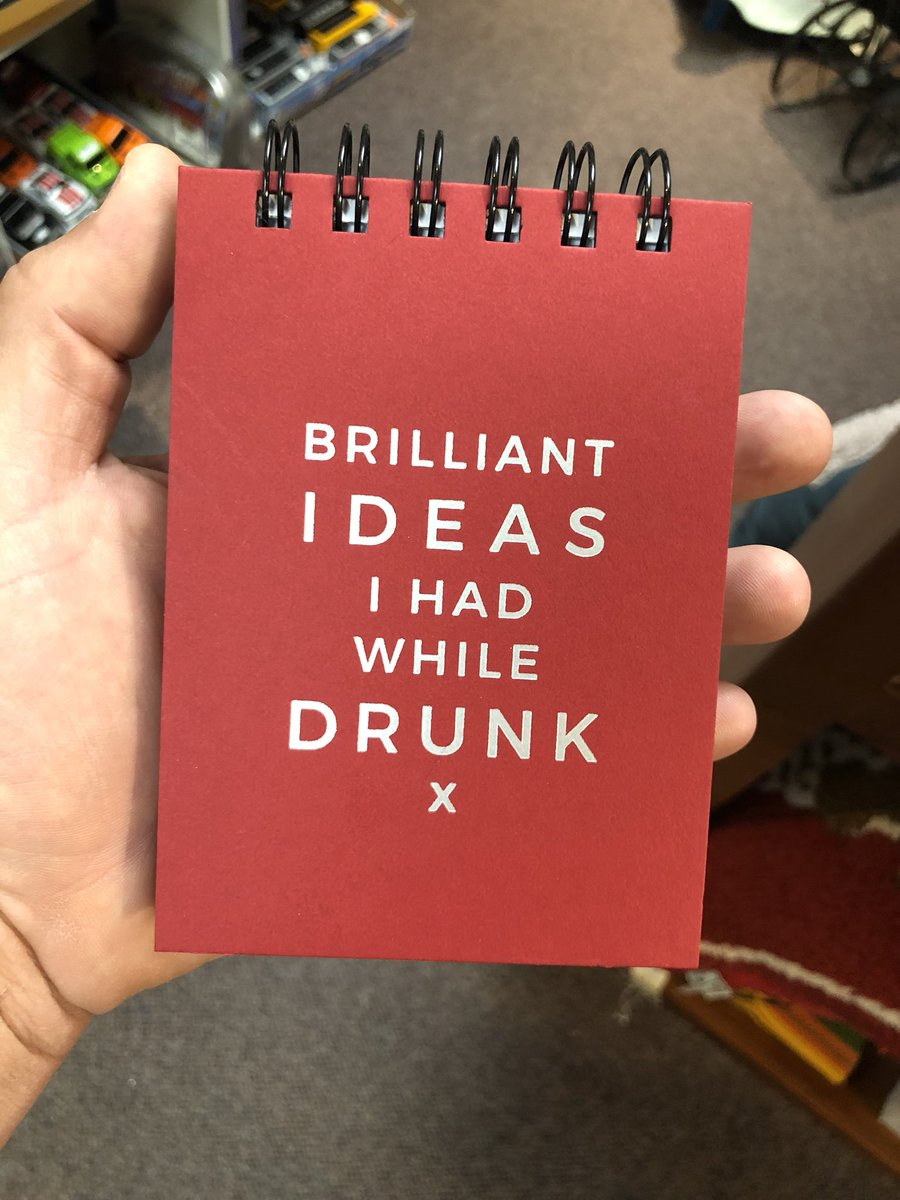 brilliant ideas notebook.jpg