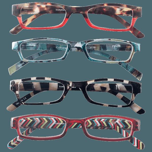 icu eyewear.png