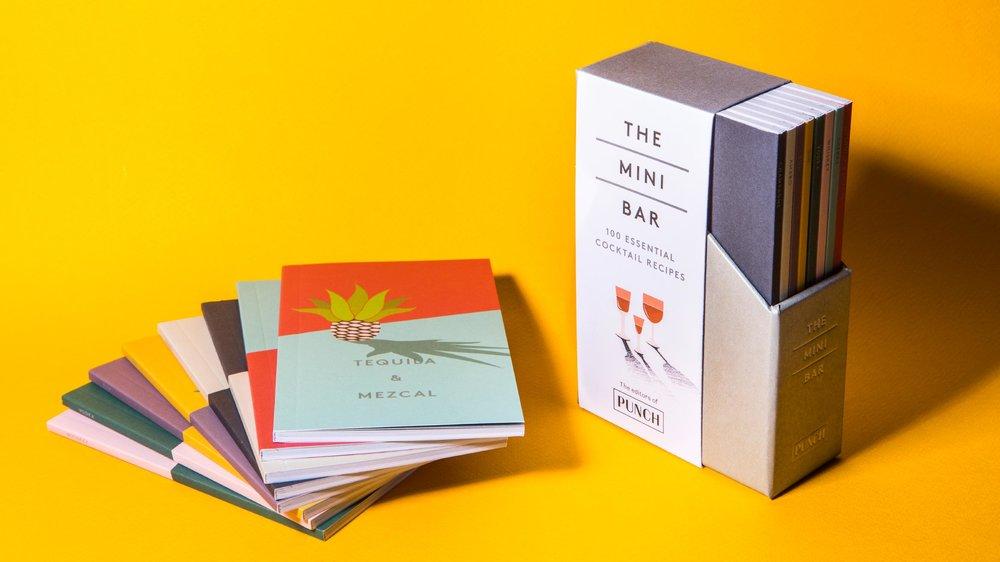 mini bar book.jpg