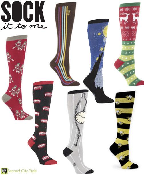 sock_It_to_me.jpg