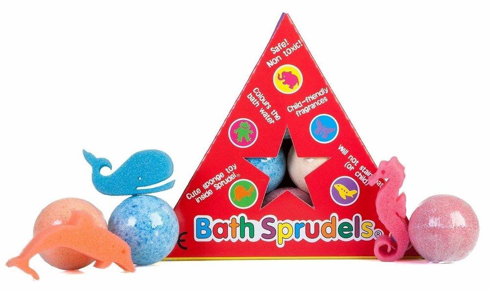 bath sprudel.jpg