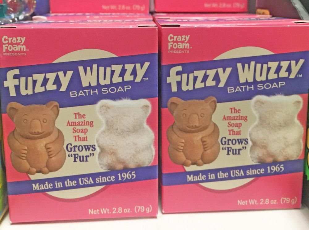 fuzzy soap.jpg