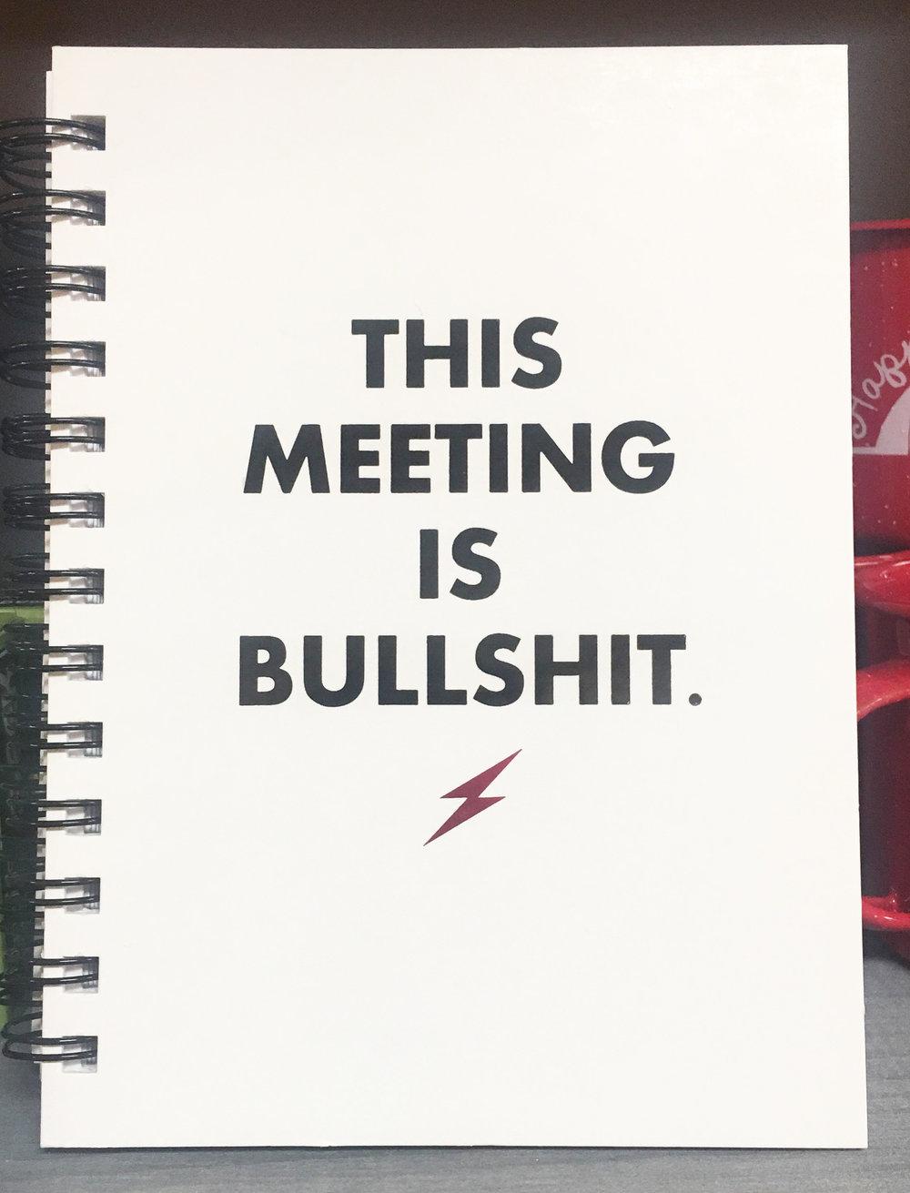 meeting BS.jpg
