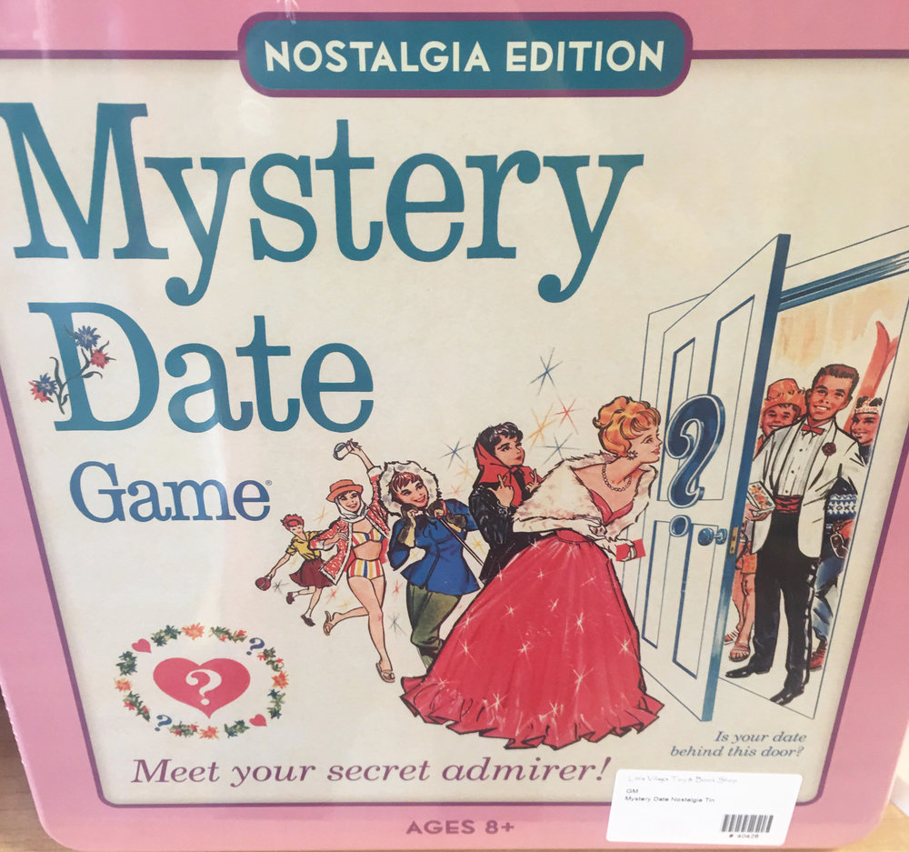 mystery date.jpg