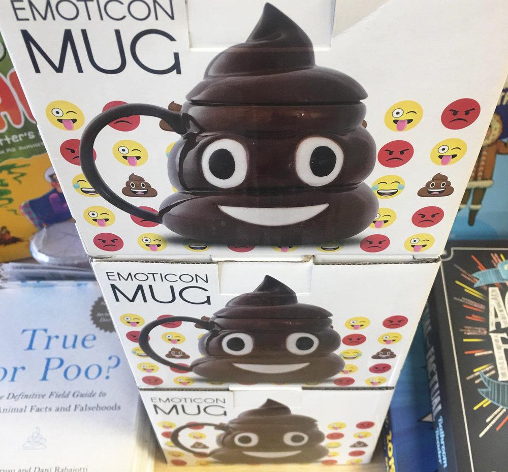 poop mug.jpg