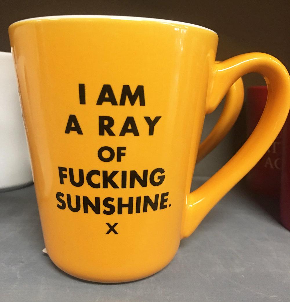 ray of sun.jpg