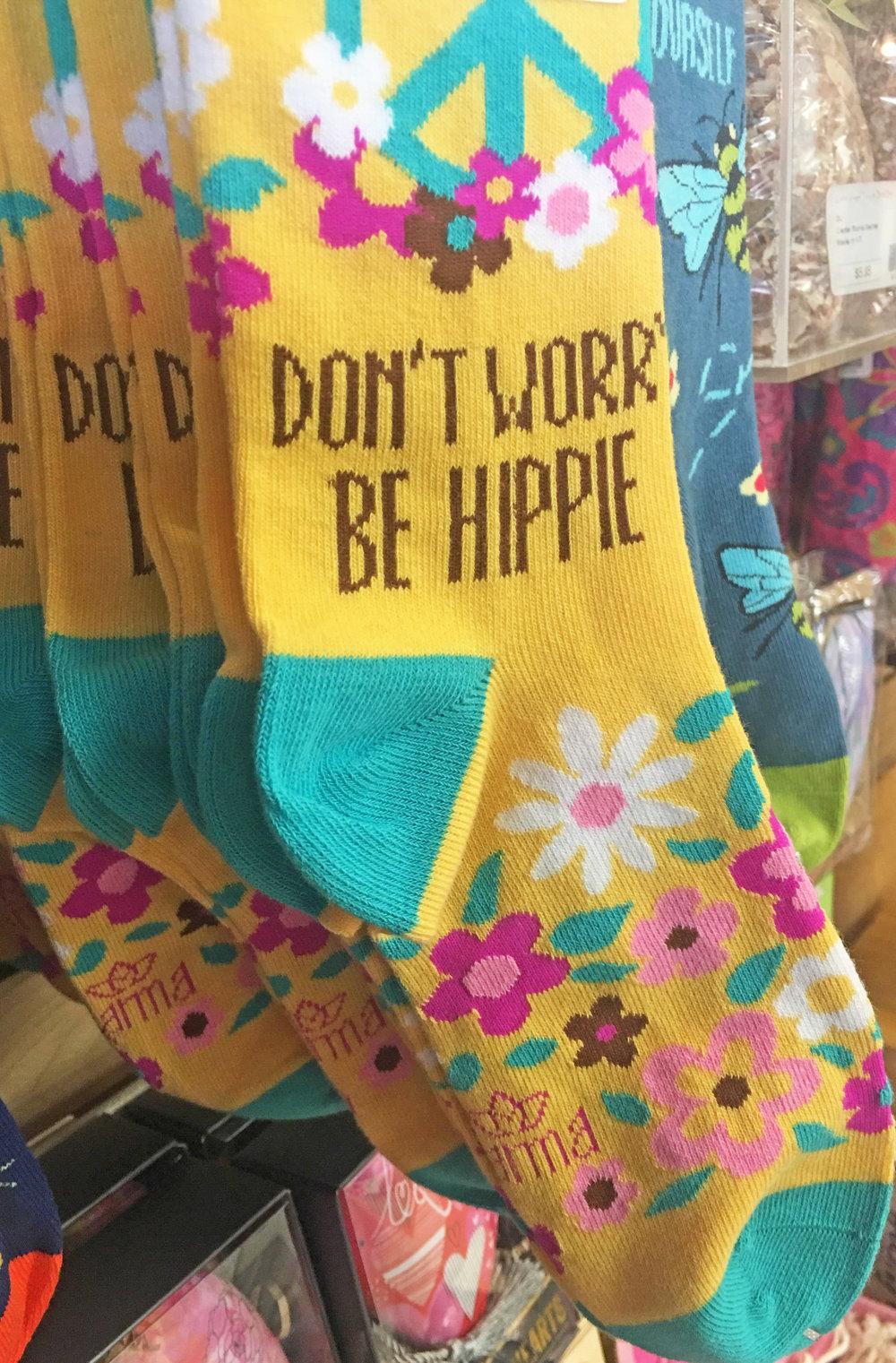 women socks.jpg