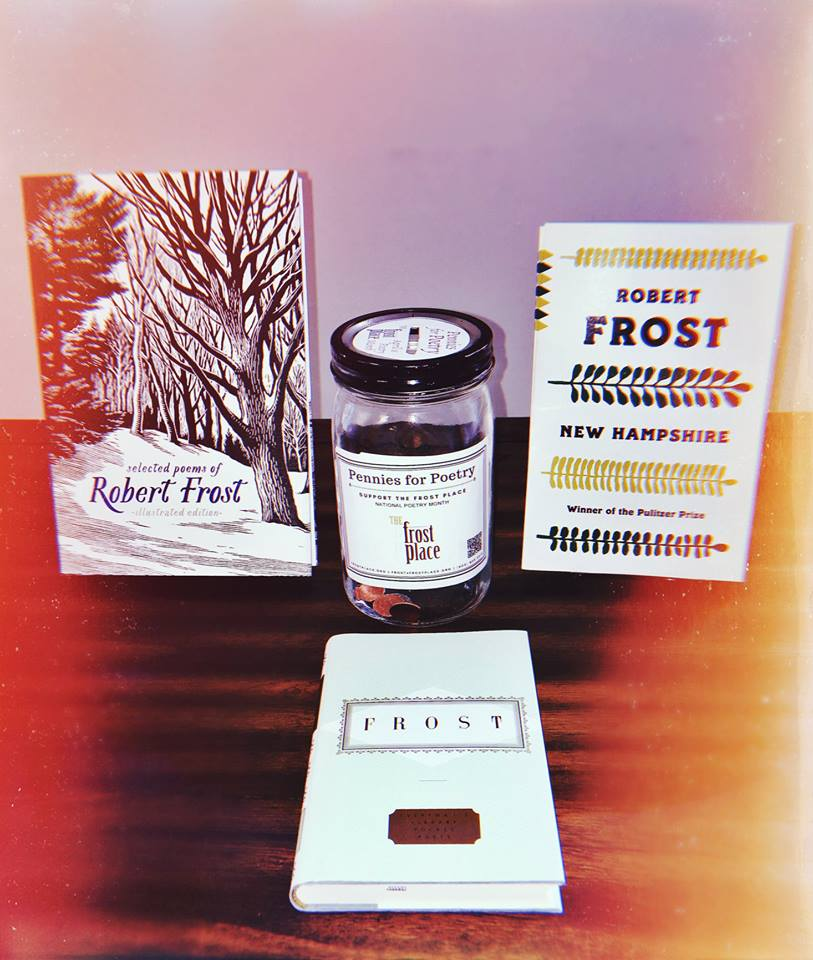 Pennies for Poetry Frost.jpg