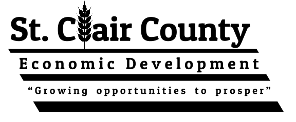 St. Clair County Economic Development
