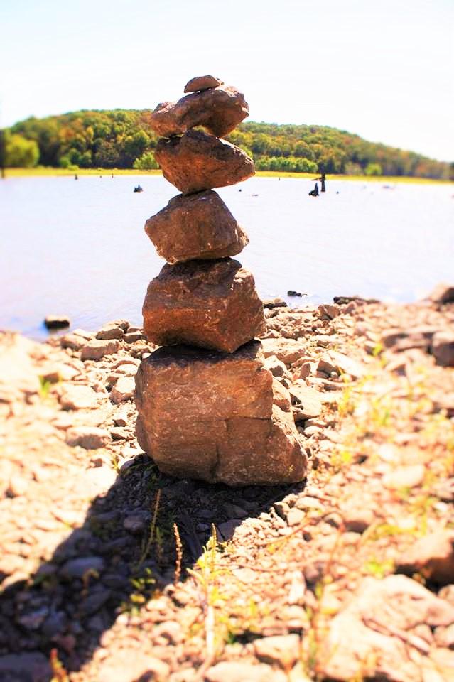 best rocks.jpg