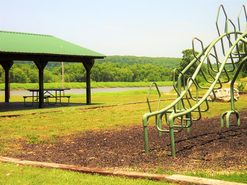 perfect park.jpg