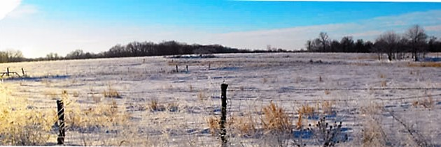 winter fields edit.jpg