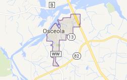 osceola.png