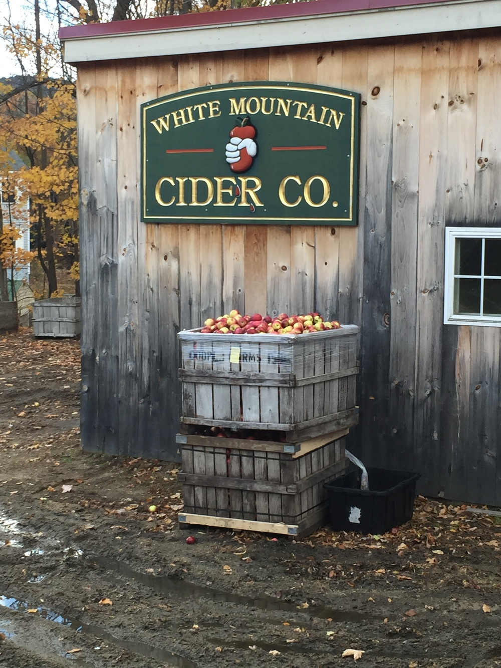 NH Cider Co.JPG