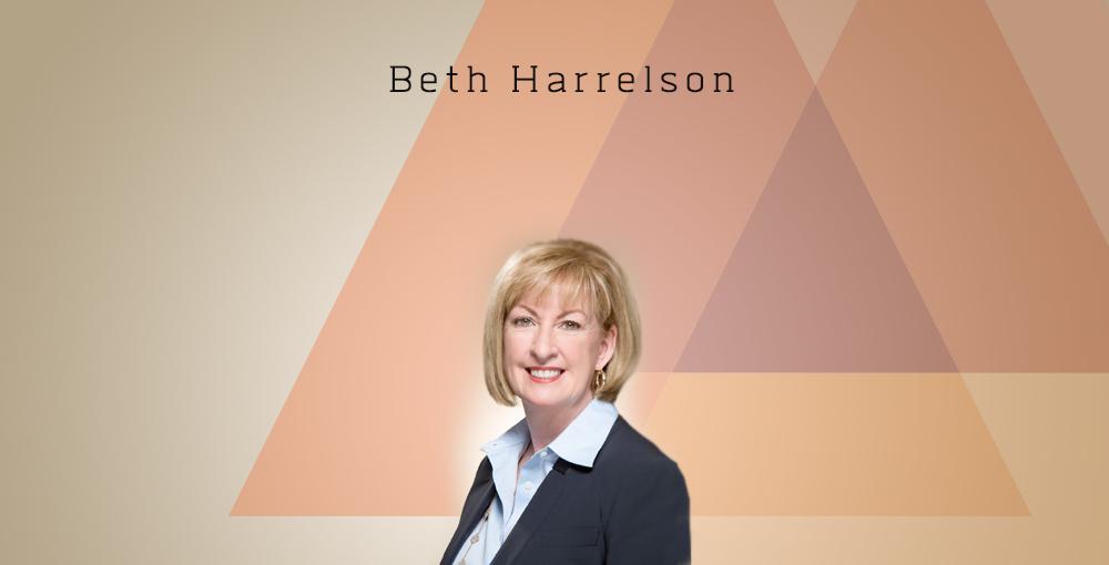 Beth Harrelson