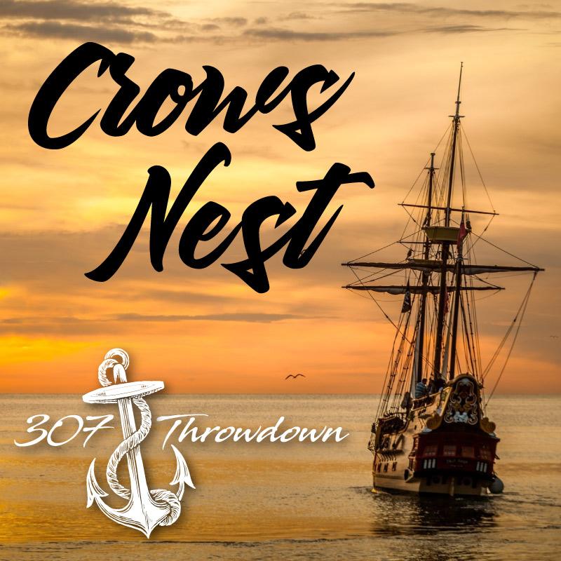 crows-nest.jpg