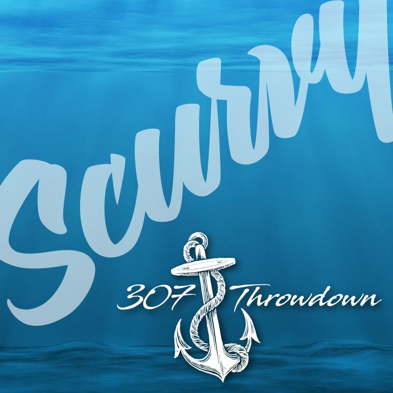 scurvy.jpg