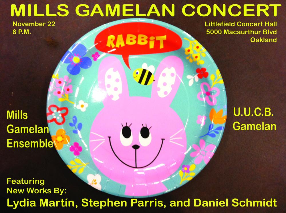 Mills Gamelan concert fall 2014.jpg