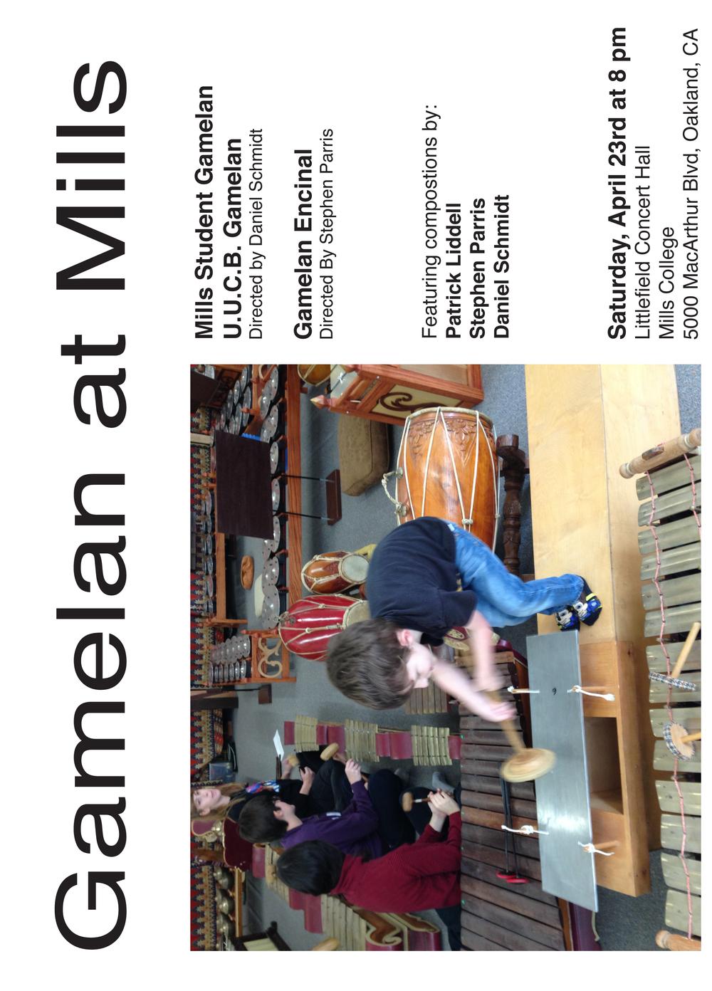 Mills Gamelan Poster 4-16.jpg