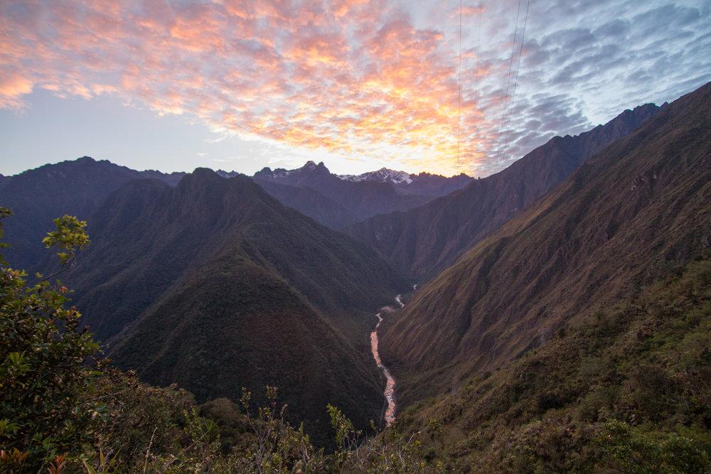 Peru Resort IMG-5324.jpg